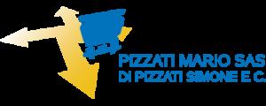 PIZZATI MARIO SAS di Pizzati Simone e C.